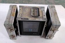 GE Multilin, Used / SR489 / Generator Management Relay, Aluminum Case
