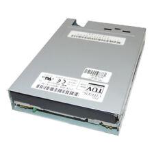 HP Internal (Desktop) Floppy, Zip and Jaz Drives
