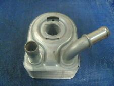 11 12 13 14 Ford Focus Engine Oil Cooler Unit Factory Original OEM