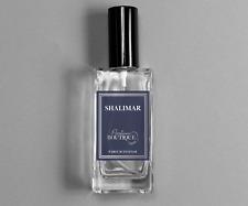 The Shalimar Guerlain's Perfume 50ml Spray Premium fragrance.