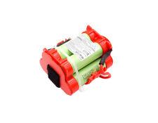 18V Battery for Gardena R75li Premium Cell 1500mAh Li-ion New UK