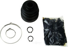 CV Joint Boot Kit-Bay State WD Express 423 49022 555