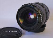 PENTAX Telephoto Camera Lens for Pentax KAF