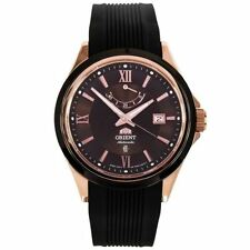 Orient Mechanical (Automatic) Sport Wristwatches
