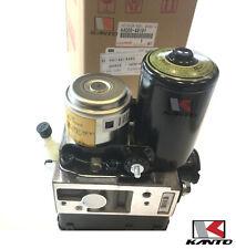 GENUINE TOYOTA LEXUS ABS MODULE 44050-48191 HIGHLANDER 400H  Free shipping