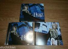 Kamijo - Heart (1st press) - Japan Visual Kei CD Versailles New Sodmy