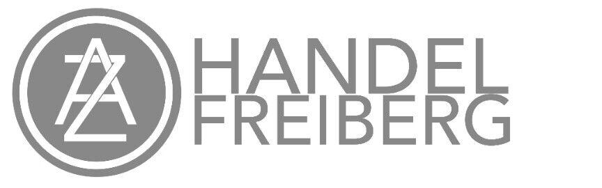 A-Z Handel Freiberg