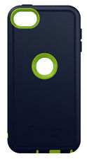 OtterBox Defender Series Hybrid Case for iPod touch 5G - Punk