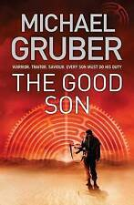 The Good Son by Gruber, Michael