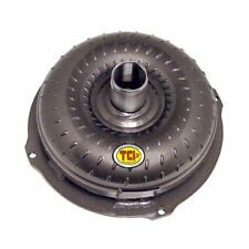 TCI AUTOMOTIVE 450938 Street Rodder™ Torque Converter For 70-79 Ford C4