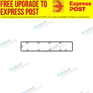 1996-2001 For Citroen Xantia XU10 XU10J4R (RFV) Rocker Cover Gasket 4