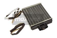 Wärmetauscher, Innenraumheizung für Heizung/Lüftung MAXGEAR AC519990