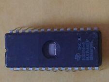 TMS27C256-15JL DIP-28 TI pulls (used)