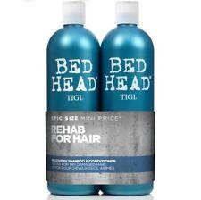 Tigi Bed Head Recovery Tween Duo Shampoo 750ml + Conditioner 750ml (13,80€/1l)