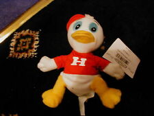 Donald Duck Disney Cuddly Toys (1968-Now)
