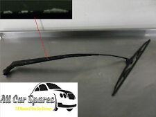 Chevrolet / Daewoo Tacuma - 5 Door MPV - Passenger Front Wiper Arm with Blade