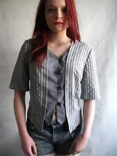 Unbranded Viscose Business Tops & Shirts for Women