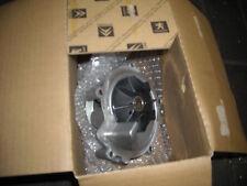 Wasserpumpe  Peugeot 605/Boxer  Originalteil 1201A5