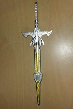 Metal KBB MP10-V Die Cast Age of Extinction sword Accessory Only