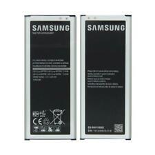 Batterie samsung galaxy note 4 N910 EB-BN910BBC/BBU EB-BN910BBE EB-EN916BBC