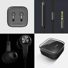 For Xiaomi Piston 3 Ohrkanalhörer Kopfhörer Headset mit Entfernt Super Supp A2T3