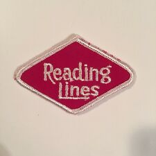 BOOKSHELF Theme 00AB Library Book Reader READING Patch