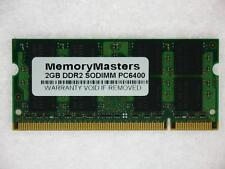 2GB DDR2-800 200pin SODIMM Elite Group(ECS) X40011