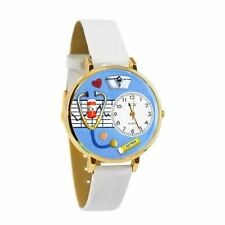Women's Whimsical Watches Wristwatches for sale | eBay
