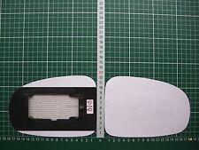 Spiegelglas zum Kleben für TOYOTA AVENSIS T22 1997-2002 rechts konex
