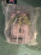 Star Trek Attack Wing IKS Pagh OP Prize Ship New Sealed Wizkids