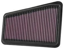 K&N Sportluftfilter Tauschfilter 33-5067