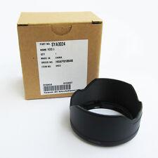 Panasonic Lens Hood Lumix G Vario H-FS12032 12-32mm , H-FS35100 - Black SYA0024