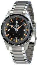 234.10.39.20.01.001 | BRAND NEW OMEGA SEAMASTER THE 1957 TRILOGY 39MM MENS WATCH