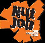 NutJob Australia