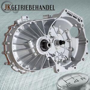 Getriebe VW T5 1.9 TDI  / FJJ FJL FJK JQT JQR JQS JQW JQV GTV GTW HCW / 5 Gang
