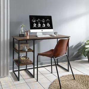 Desk Industrial Style