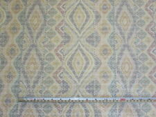 Harlequin 1 - 2 Metres 100% Cotton Upholstery Craft Fabrics