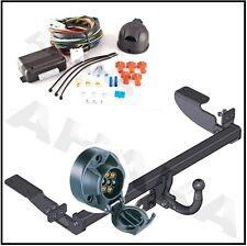 07-11 kit elettrico 13pol spec Gancio di traino estraibile Peugeot 308 3//5 p