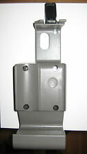 Rockwell Collins PLGR-96 AN/PSN-11 GPS Receiver Mount Part # 986-0645-001