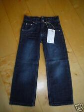So 09 -paglie- Vilain, audacieux Jeans gr. 122-128