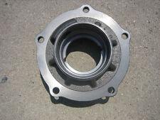 "9"" Ford Nodular Iron Daytona Pinion Support -9 Inch NEW"