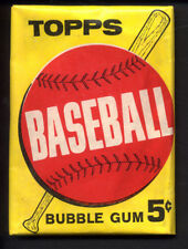 1963 topps baseball set- HIGHs- $4.00 ea-VG or EX- you pick #s -452 479 494 574.
