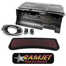 OTR CAI - GM Motorsport VE Ramjet 3 - MAF - Holden & HSV - V8 Only