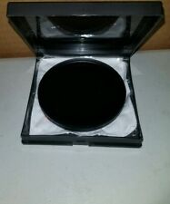 Genustech 82mm Eclipse Variable ND Fader Filter Camera Filter