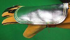 Heat Shield Glove Saver Heat Shield Glove Protector 1Pc FREE POST Australia wide