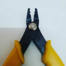 The Best Ever Crimping Pliers for Beading