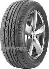 225/65/17 Car Tyres