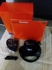 Agfa Family Super 8 Camera 80s