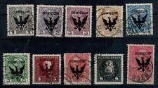 B40) Oswiecim WO2 Duitse bez opdrukken   fake/maakwerk