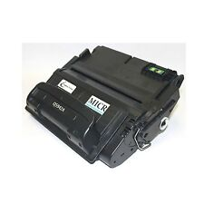 ImagingPress HP Q5942A 42A MICR Secure Toner Cartridge for check printing